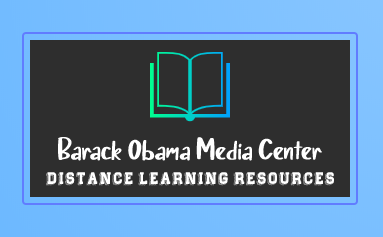 Media Center Resources