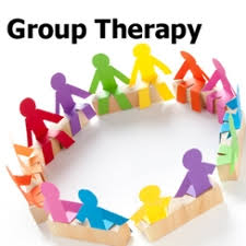 Derner Hempstead Child Clinic: Middle School Group Therapy