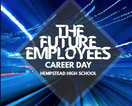 HHS College and Career Center|Future Employees: Career Day