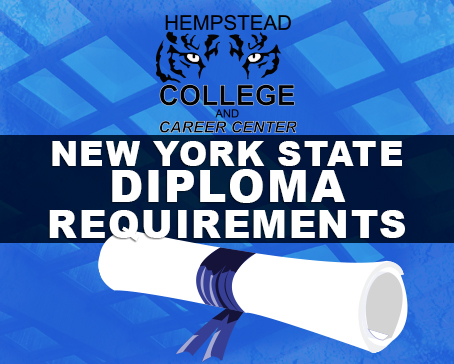 New York State Graduation Requirements