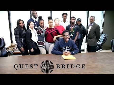 questbridge college prep scholarship essay