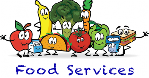 Food Service Veggies