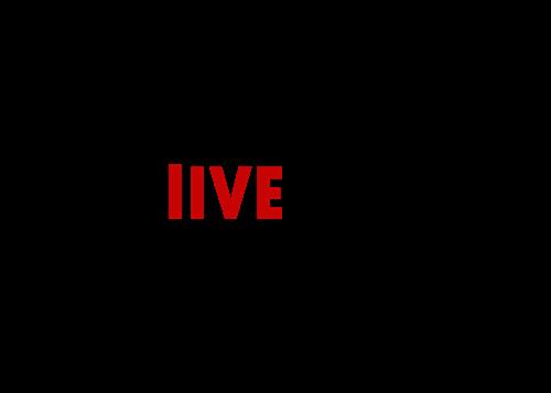 HPS LiveStream