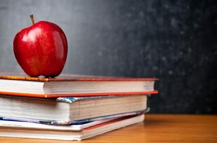 State Monitor's Academic Plan for the Hempstead Union Free School District