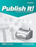 Publish It!