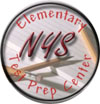 NYS Elementary Test Prep Center