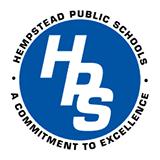 Hempstead Union Free School District Logo