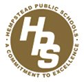 Hempstead Union Free School District