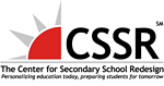 Center for Secondary School Redesign