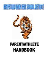 Parent Athlete Handbook